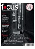 Focus 11, iOS, Android & Windows 10 magazine