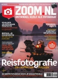 Zoom.nl 5, iOS, Android & Windows 10 magazine