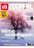 Zoom.nl 1, iOS, Android & Windows 10 magazine