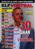 Elf Voetbal Magazine 11, iOS, Android & Windows 10 magazine