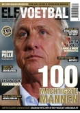 Elf Voetbal Magazine 1, iPad magazine