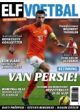 Elf Voetbal Magazine 7, iOS, Android & Windows 10 magazine
