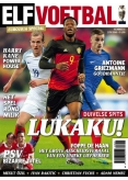 Elf Voetbal Magazine 6, iOS, Android & Windows 10 magazine
