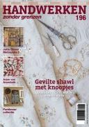HZG 196, iOS, Android & Windows 10 magazine