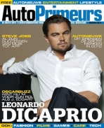 AutoPrimeurs 2, iPad & Android magazine