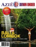 Azië & Down Under 3, iOS, Android & Windows 10 magazine
