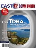 Azië & Down Under 4, iOS, Android & Windows 10 magazine