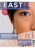 Azië & Down Under 2, iOS, Android & Windows 10 magazine