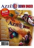 Azië & Down Under 1, iOS, Android & Windows 10 magazine