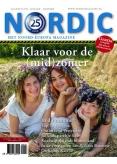 Nordic 2, iOS, Android & Windows 10 magazine