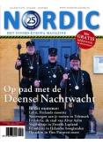 Nordic 3, iOS, Android & Windows 10 magazine