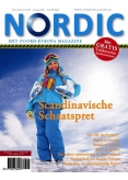 Nordic 4, iOS, Android & Windows 10 magazine