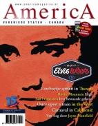 AmericA 2, iOS, Android & Windows 10 magazine