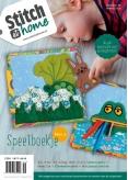 StitchatHome 56, iOS, Android & Windows 10 magazine