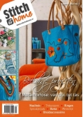 StitchatHome 40, iOS, Android & Windows 10 magazine