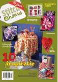 StitchatHome 41, iOS, Android & Windows 10 magazine