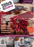 StitchatHome 43, iOS, Android & Windows 10 magazine