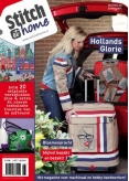 StitchatHome 46, iOS, Android & Windows 10 magazine