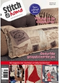 StitchatHome 47, iOS, Android & Windows 10 magazine