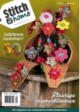 StitchatHome 50, iOS, Android & Windows 10 magazine