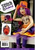 StitchatHome 51, iOS, Android & Windows 10 magazine