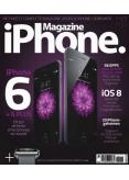iPhone Magazine 17, iOS, Android & Windows 10 magazine