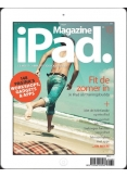 iPad Magazine 10, iOS, Android & Windows 10 magazine
