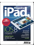 iPad Magazine 11, iOS, Android & Windows 10 magazine