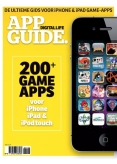 Digital Life APP GUIDE 1, iOS, Android & Windows 10 magazine