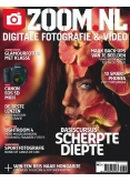Zoom.nl 6, iOS, Android & Windows 10 magazine