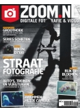 Zoom.nl 4, iOS, Android & Windows 10 magazine
