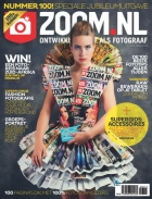 Zoom.nl 7, iOS & Android magazine