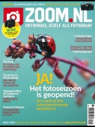 Zoom.nl 4, iOS & Android magazine