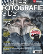 Zoom Winterspecial 3, iOS & Android magazine