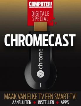 C!T Digitale Special 2, iOS, Android & Windows 10 magazine