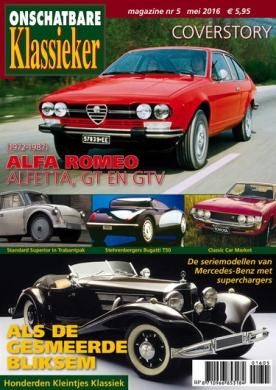Onschatbare Klassieker 5, iOS, Android & Windows 10 magazine