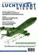 Luchtvaartnieuws 44, iOS, Android & Windows 10 magazine