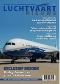 Luchtvaartnieuws 45, iOS, Android & Windows 10 magazine