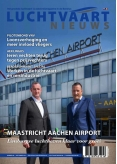 Luchtvaartnieuws 49, iOS, Android & Windows 10 magazine