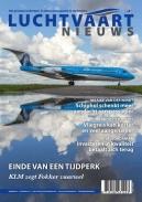 Luchtvaartnieuws