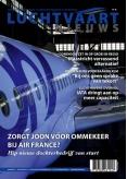 Luchtvaartnieuws 52, iOS, Android & Windows 10 magazine