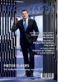 Luchtvaartnieuws 53, iOS, Android & Windows 10 magazine