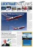 Luchtvaartnieuws 12, iOS, Android & Windows 10 magazine
