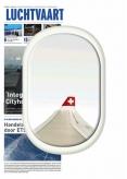 Luchtvaartnieuws 14, iOS, Android & Windows 10 magazine