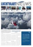 Luchtvaartnieuws 22, iOS, Android & Windows 10 magazine