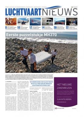 Luchtvaartnieuws 24, iOS, Android & Windows 10 magazine