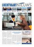 Luchtvaartnieuws 25, iOS, Android & Windows 10 magazine