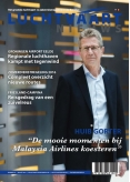 Luchtvaartnieuws 31, iOS, Android & Windows 10 magazine