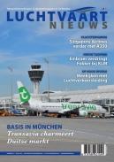Luchtvaartnieuws 32, iOS, Android & Windows 10 magazine