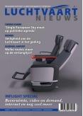 Luchtvaartnieuws 35, iOS, Android & Windows 10 magazine